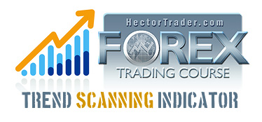 Hector trader forex trading course